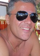 Mario Roberto Carneiro dos Santos