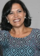 Silvia Eli Pierazo de Moraes