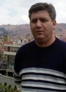 César Clemente