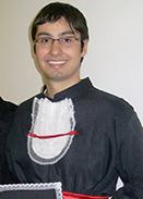 André Mellini
