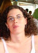 Elizandra Valeria D´Ilio Messineti