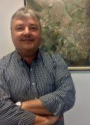 Alberto Dominguez Cánovas