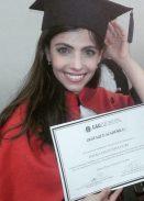 Paola da Cunha Cury