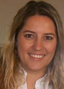 Viviane de Souza Rodrigues