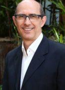 Hélcio Elias Filho