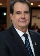 Carlos Eduardo Nascimento Alencastre